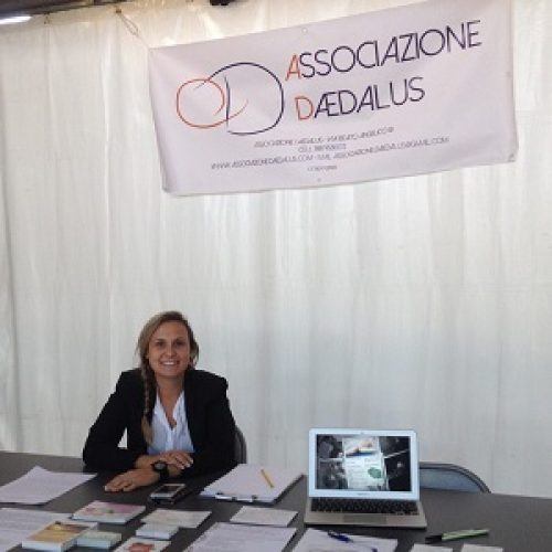 Dott.ssa Francesca Ammogli