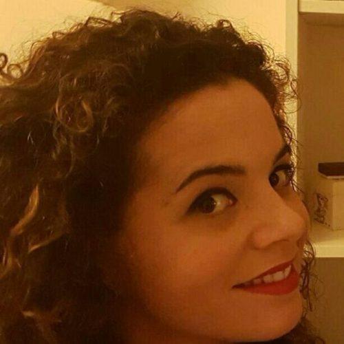 Dott.ssa Giulia Massei